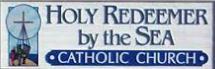 Holy Redeemer Church