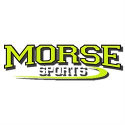 Morse Enterprises Inc.