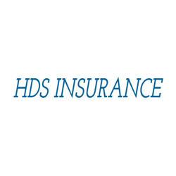 HDS Insurance
