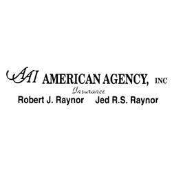 American Agency Inc