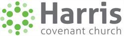 Harris Covenant Church