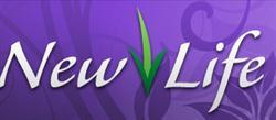 New Life Church Of God