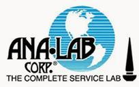 Ana-Lab Corporation