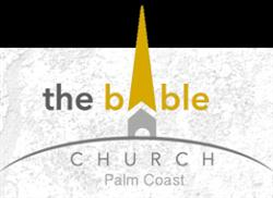 Palm Coast Bible Church