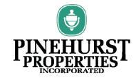 Pinehurst Properties Incorporated
