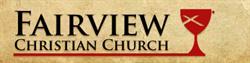 Fairview Christian Church