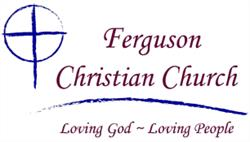 Ferguson Christian Church