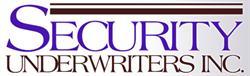 Erie Security Underwriters Inc.