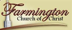 Farmington Church Of Christ