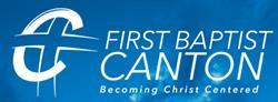 First Baptist Church-Canton