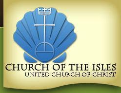 Church Of The Isles
