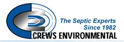Crews Environmental