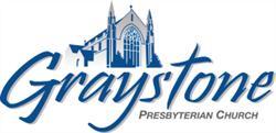 Graystone Presbyterian Church