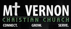 Mount Vernon Christian Church