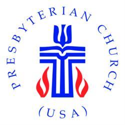 Millersburg First Presbyterian Church