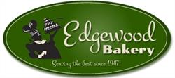 Edgewood Bakery Incorporated
