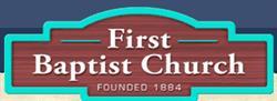 First Baptist Church Of Lagrange