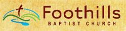 Foothills Baptist Church-Issaquah
