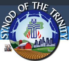 Presbyterian Synod Of The Trinity