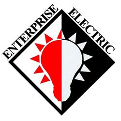 Enterprise Electric Inc