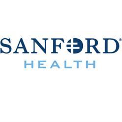 Sanford Chamberlain Clinic