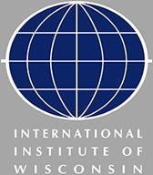 International Institute Of Wis Incorporated