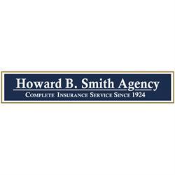 Howard B. Smith Agency of Mullins, Inc.