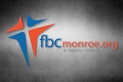 First Presbyterian Church Of Monroe