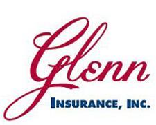 Glenn Insurance Incorporated