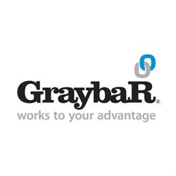 Graybar Electric Company Incorporated