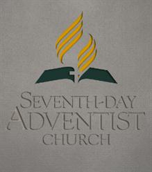 Seventh-Day Adventist Church Of Calimesa