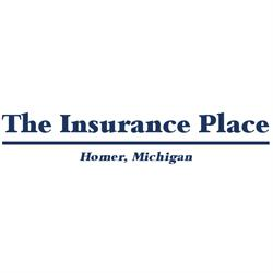 The Insurance Place, Inc.