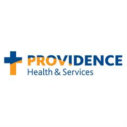 Providence Professional Plaza - Diagnostic Imaging