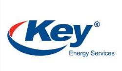 Key Energy Services - Corporate Headquarters