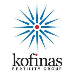 Kofinas Fertility Group