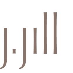 J Jill Plano