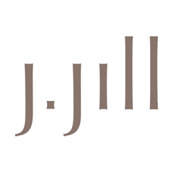 J Jill Huntington Station