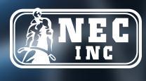 Nec Incorporated