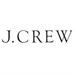J Crew Co