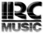 Irc Music