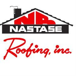 Nastase Roofing Inc