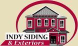 Indy Siding