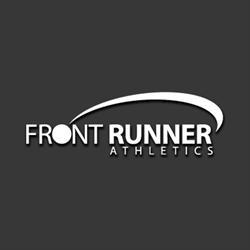 Front Runner Athletics