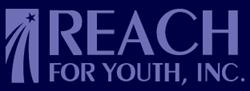Reach For Youth Incorporated