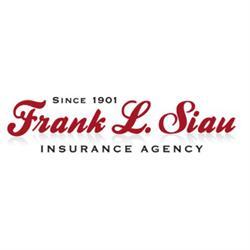 Frank L. Siau Agency, Inc.