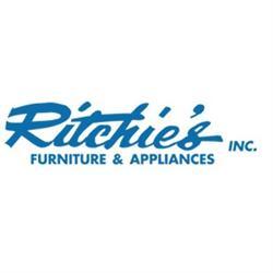 Ritchieu0027s Furniture U0026 Appliance