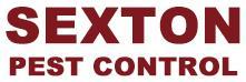 Sexton Pest Control