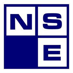 NSE Insurance Agencies, Inc.