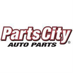 Parts City Auto