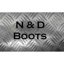 N & D Boots LLC